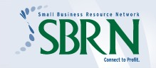 Small Business Resource Network