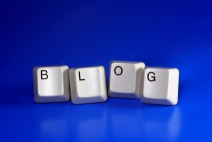 Formatting Your Content - Let's Blog!