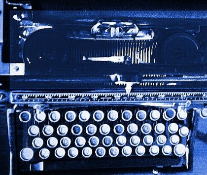 Blog-Comparison-Writing-Machine