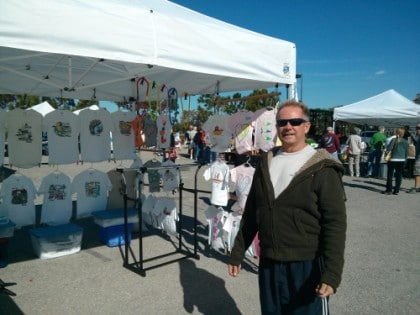 Bryan-Tipple-at-Coconut-Point-Farmers-Market