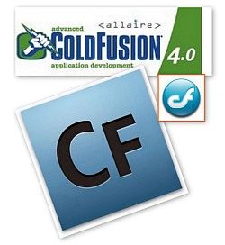 How I got started in Coldfusion